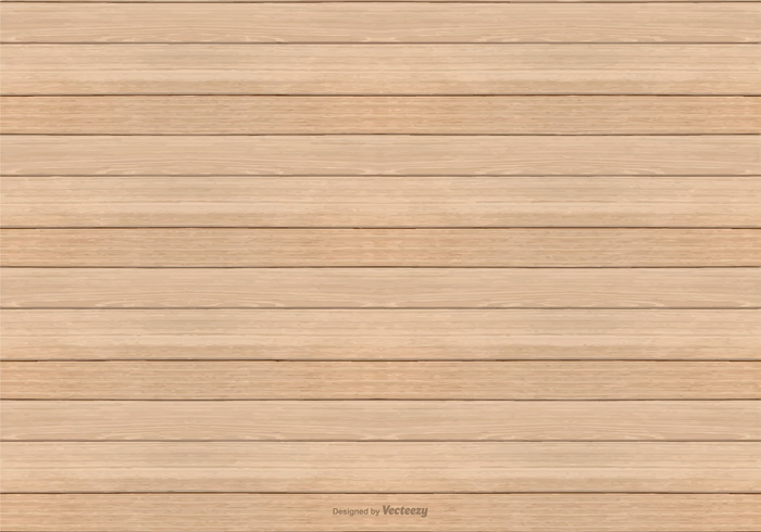 700x490 Free Vector Wood Plank Vector Background