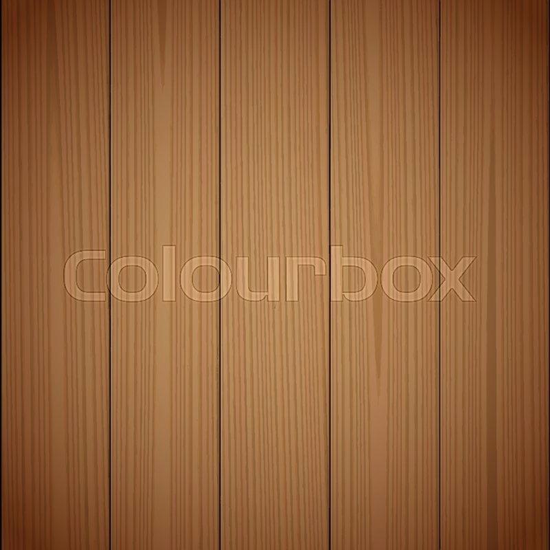800x800 Table Wood Texture Stock Vector Of Dark Brown Wood Texture