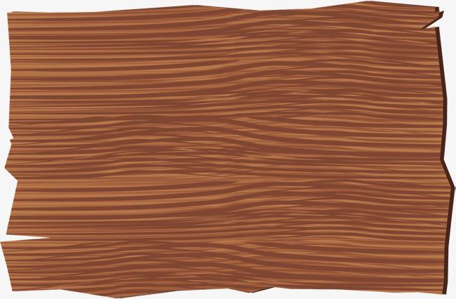 650x426 Texture Broken Wood, Texture Vector, Wood Vector, Old Wooden
