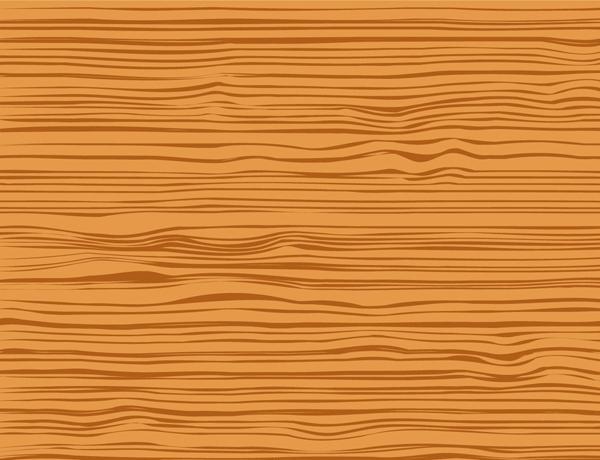 600x460 Wood Grain Pattern Vector Wood Plank Vector Wood Grain Texture