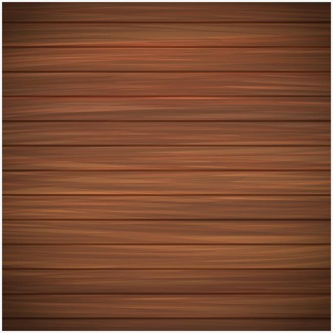650x650 Vector Wood Grain Effect Background, Wood Vector, Wood Texture