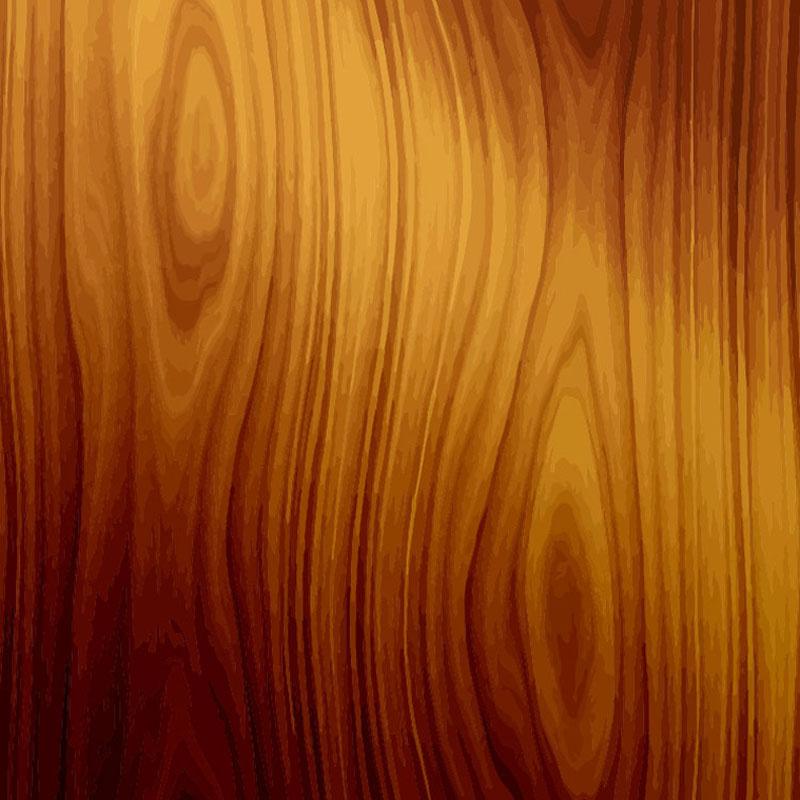 800x800 Wood Panel Vector