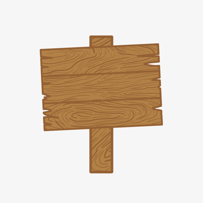 650x651 Broken Wood, Wood Vector, Old Wooden Planks, Wood Board Png And