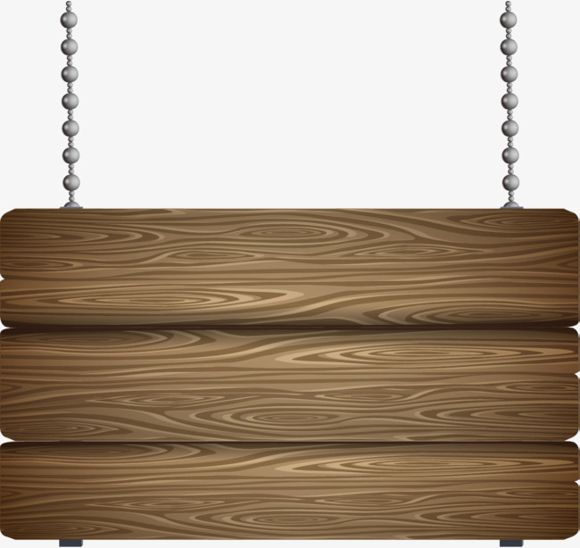 650x614 Faded Wood, Wood Vector, Old Wooden Planks, Wood Board Png And