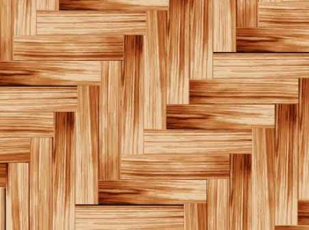 452x336 Wood Vector Background Free Vector Background Download