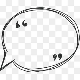 260x260 Speech Bubble Png, Vectors, Psd, And Clipart For Free Download