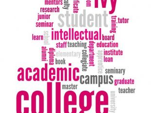 310x233 Education Word Background Free Vector Free Vectors Ui Download