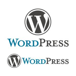 300x300 Wordpress Logo, Vector Logo Of Wordpress Brand Free Download (Eps