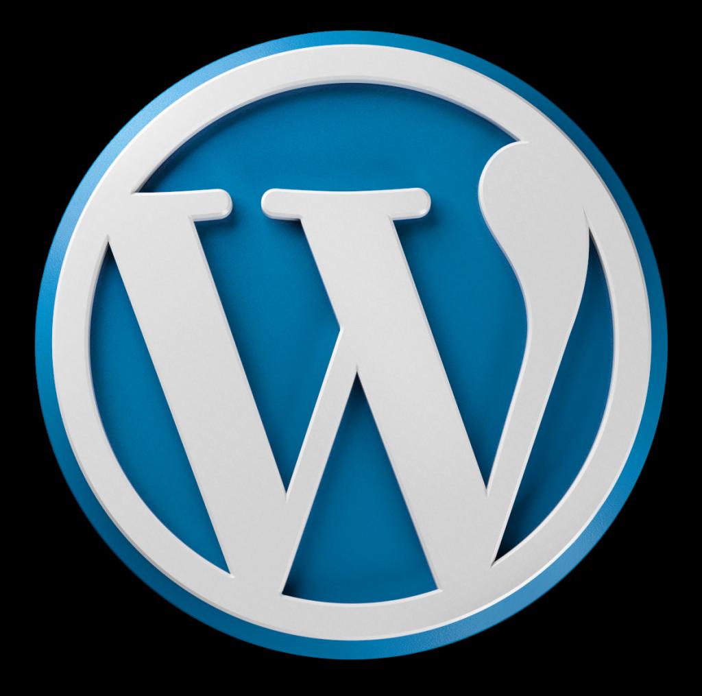 1024x1015 Hq Wordpress Logo Png Transparent Wordpress Logo.png Images. Pluspng
