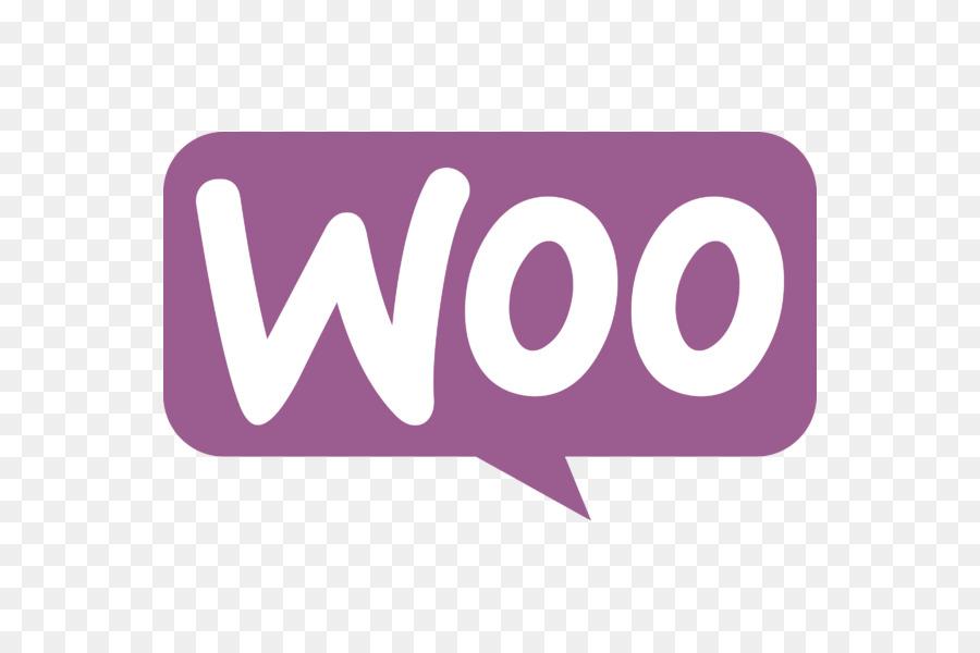 900x600 Logo Woocommerce Brand Wordpress Vector Graphics
