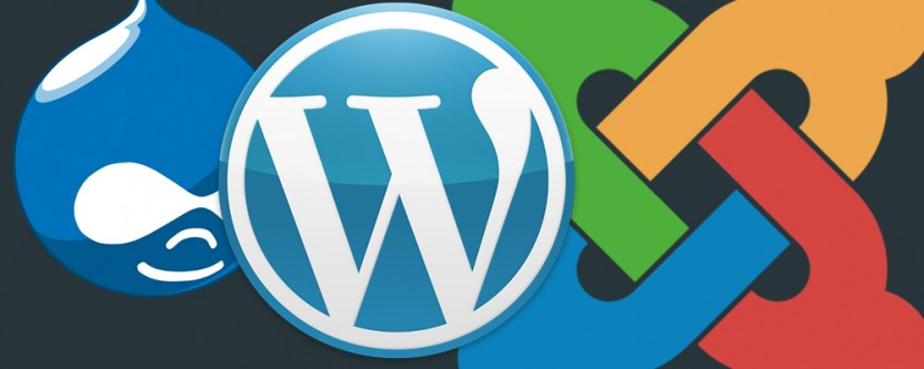 832x333 Why The Wordpress Attack Vector Is So Appealing To Hackers