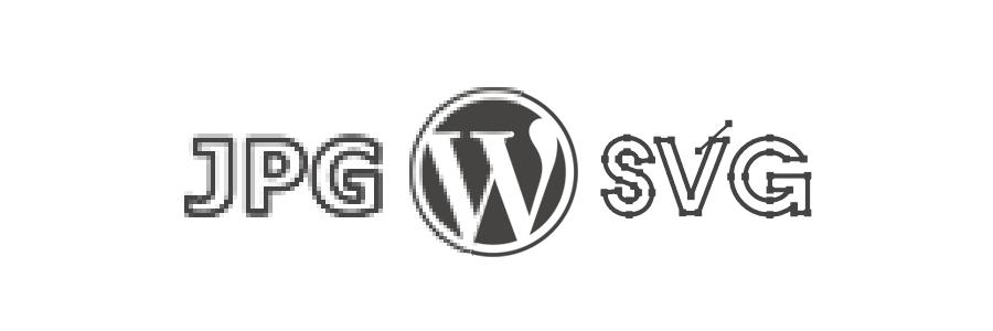 900x300 Het Gebruik Van Vector Bestanden Op Jouw Wordpress Website Simon