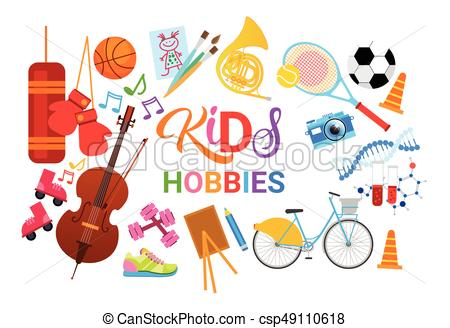450x328 Kids Hobbies Art Classes Logo Workshop Creative Artistic School