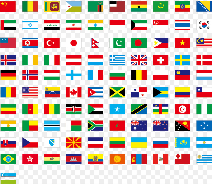 900x780 Flags Of The World National Flag Flag Of The United States