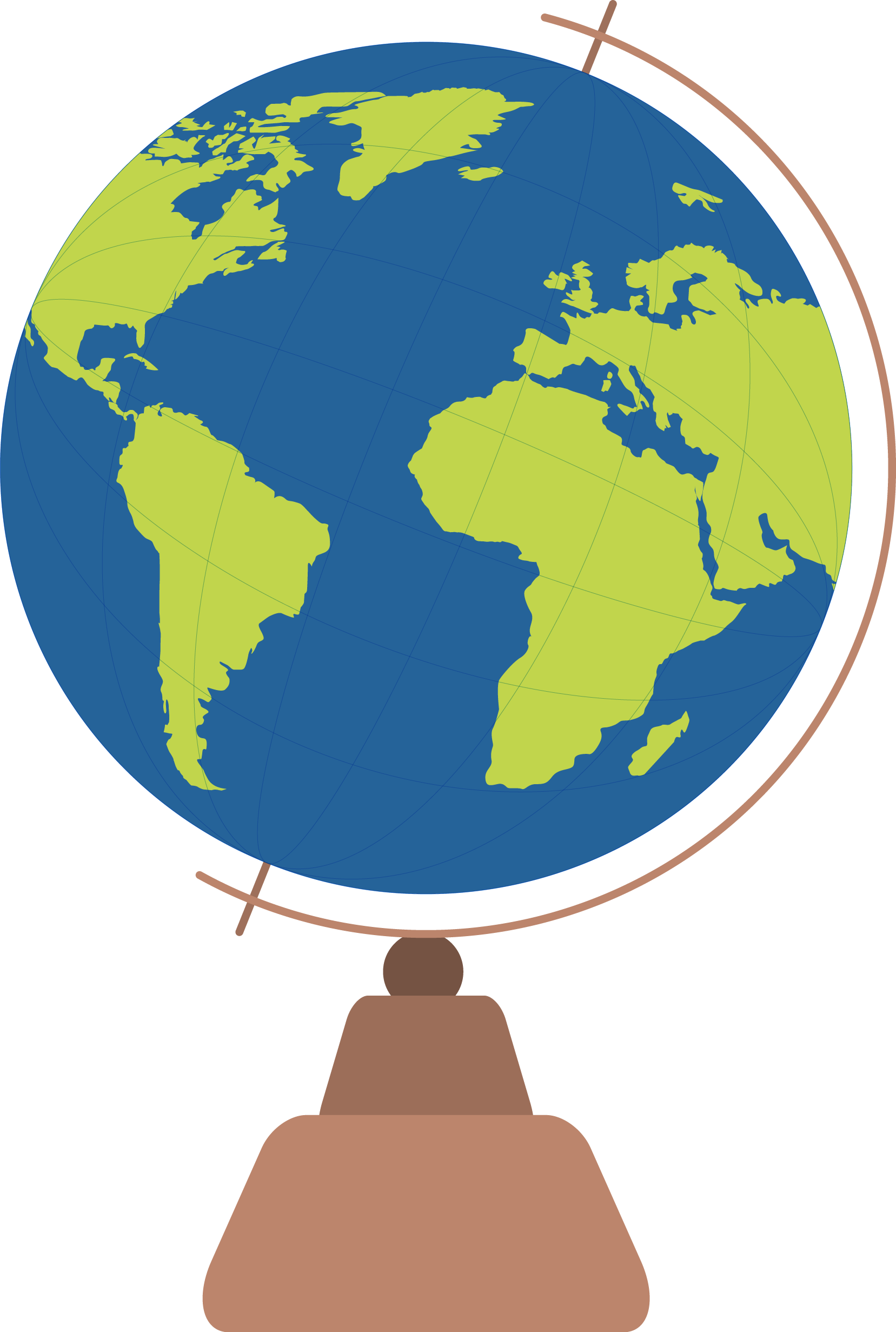 World Globe Vector at GetDrawings com | Free for personal