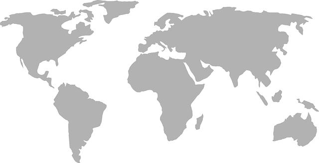 640x327 15 Maps Vector Worldwide For Free Download On Mbtskoudsalg