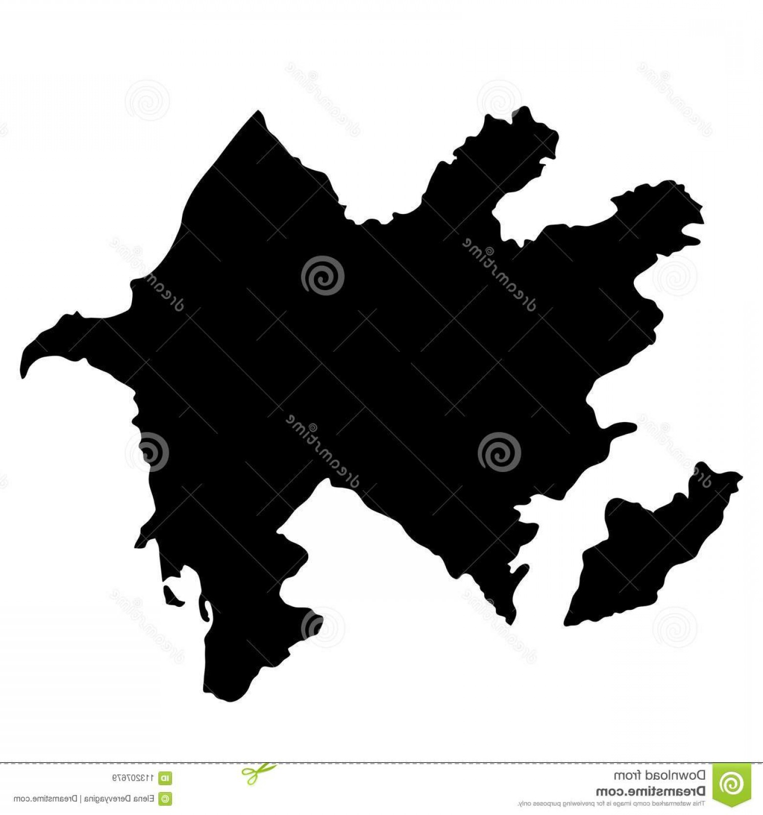 1560x1668 World Map Vector Basketball Silhouette Arenawp