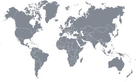 470x282 Simple World Maps Vector Free Vector In Encapsulated Postscript