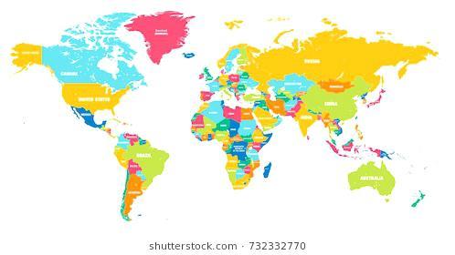 498x280 World Map Vector Graphic Fresh World Map Graphic Scrapsofme World