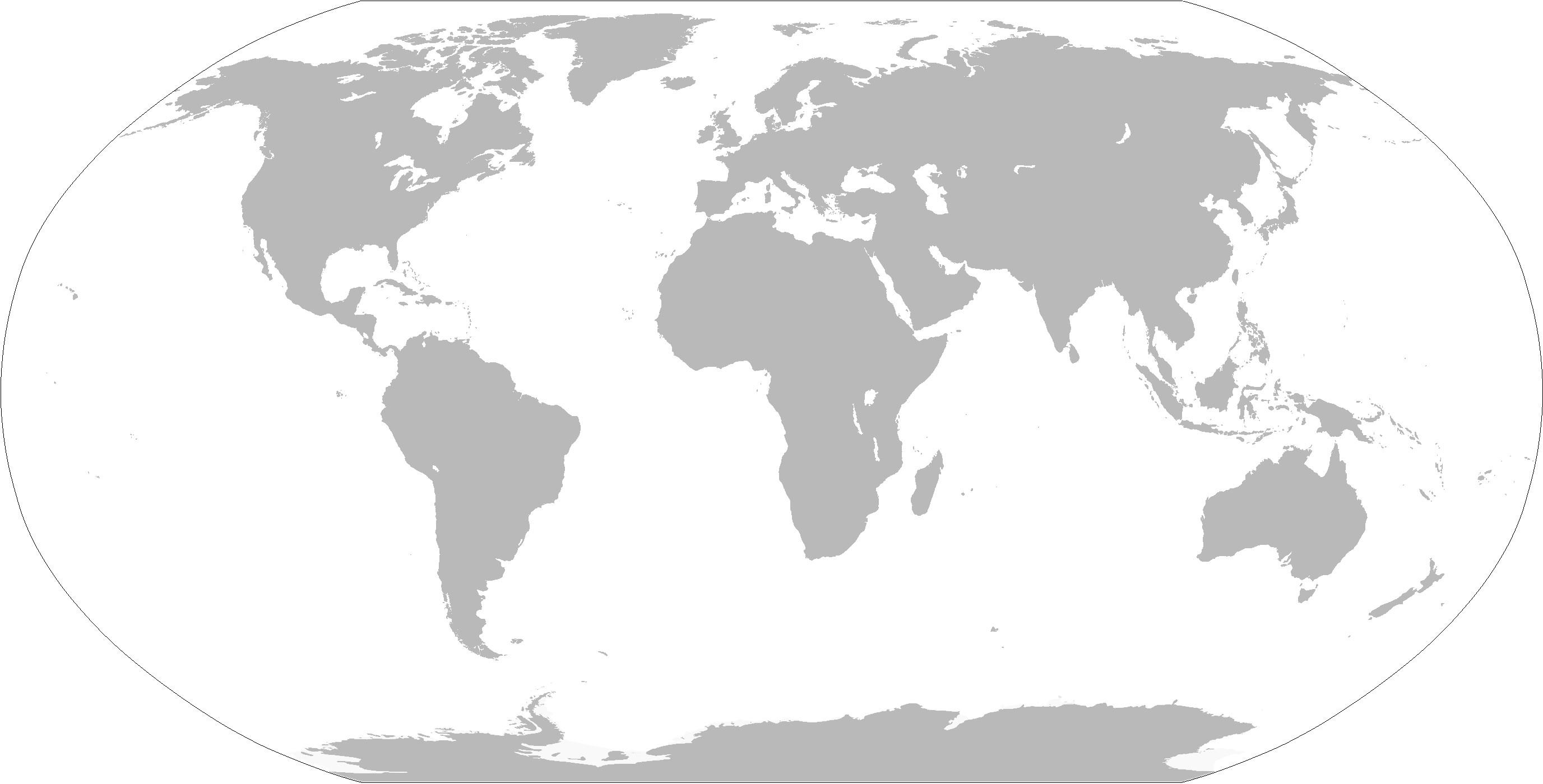 2753x1400 World Map Wallpaper 2017 World Map Vector Free Download. World