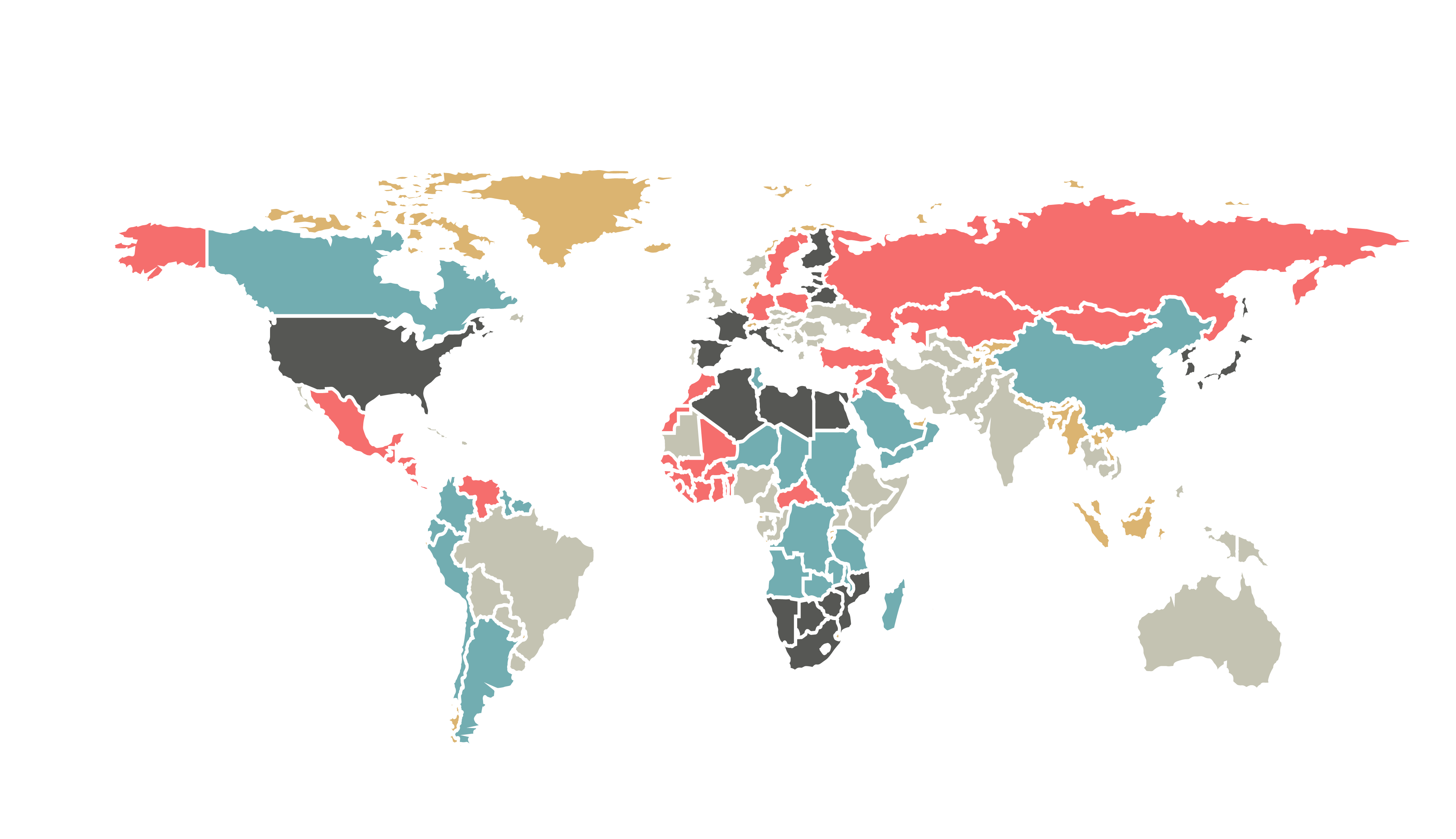 3936x2269 Europe World Map Globe World Map