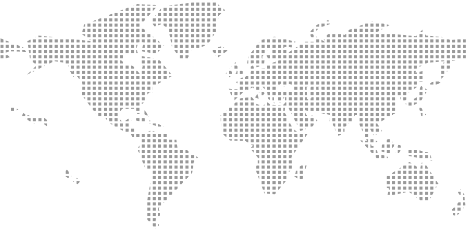 World Map Vector Png
