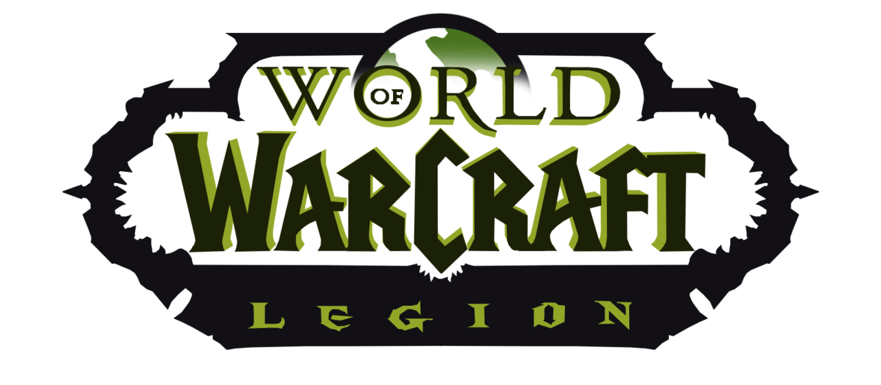 World Of Warcraft Vector