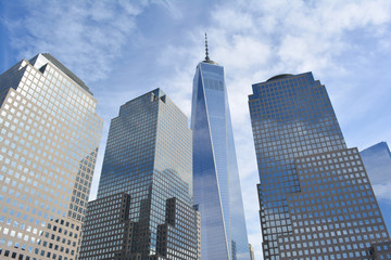 360x240 Trade Center Photos, Royalty Free Images, Graphics, Vectors