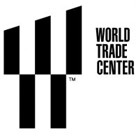 195x195 World Trade Center Brands Of The Download Vector Logos