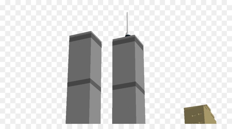 900x500 World Trade Center Petronas Towers Building