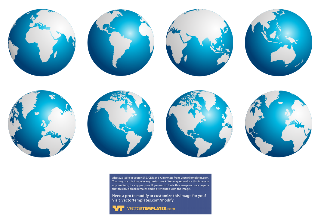 1077x727 Images Of Globes, Planets, Earth.