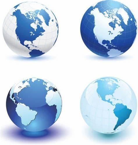 474x497 World Globe Vector Free Download. Globe Vector Free Download