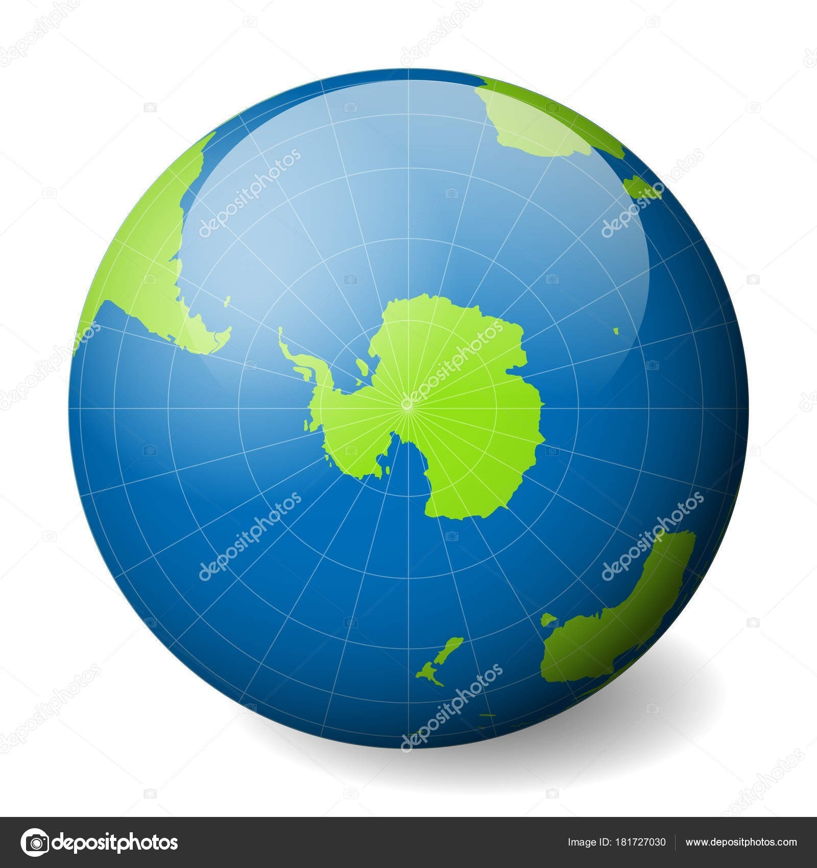 1600x1700 World Map Vector Eps Free Download Fresh Bes With World Map Vector