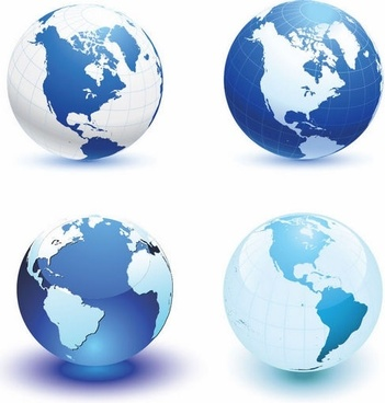 351x368 Globe Free Vector Download (815 Free Vector) For Commercial Use
