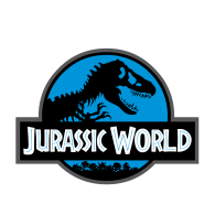 195x195 Jurassic World Brands Of The Download Vector Logos And