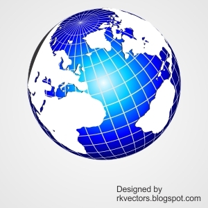 world vector image at getdrawings com free for personal use world