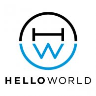 195x195 Helloworld Inc. Brands Of The Download Vector Logos And