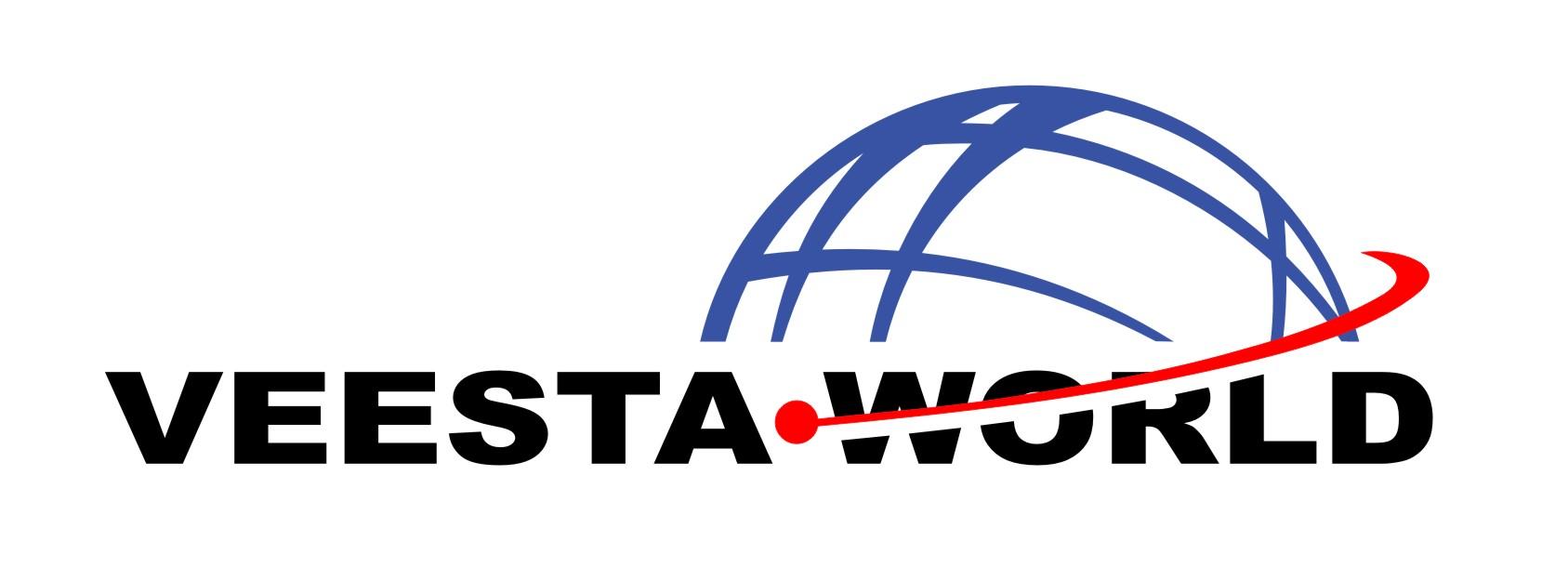 1687x625 Logo 15 Free Images