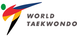 300x143 Taekwondo Logo Vectors Free Download