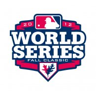 195x195 World Series 2018 Brands Of The Download Vector Logos