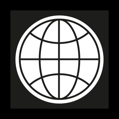 400x400 Worldbank Vector Logo