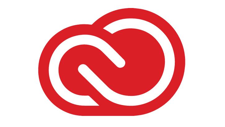 726x412 Adobe Cc Vector Logo Tomfosterctp