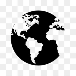 World Vector Png at GetDrawings.com | Free for personal use ...