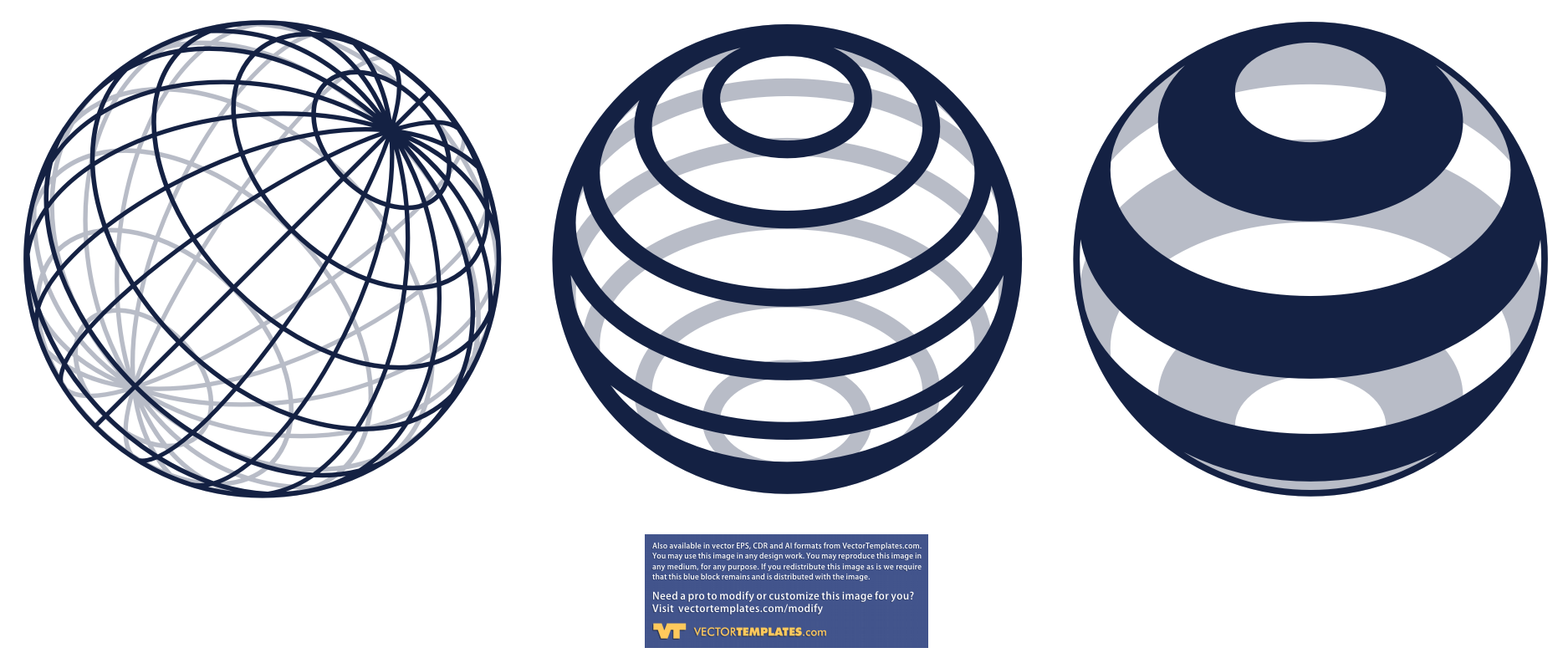 1875x787 Images Of Globes, Planets, Earth.