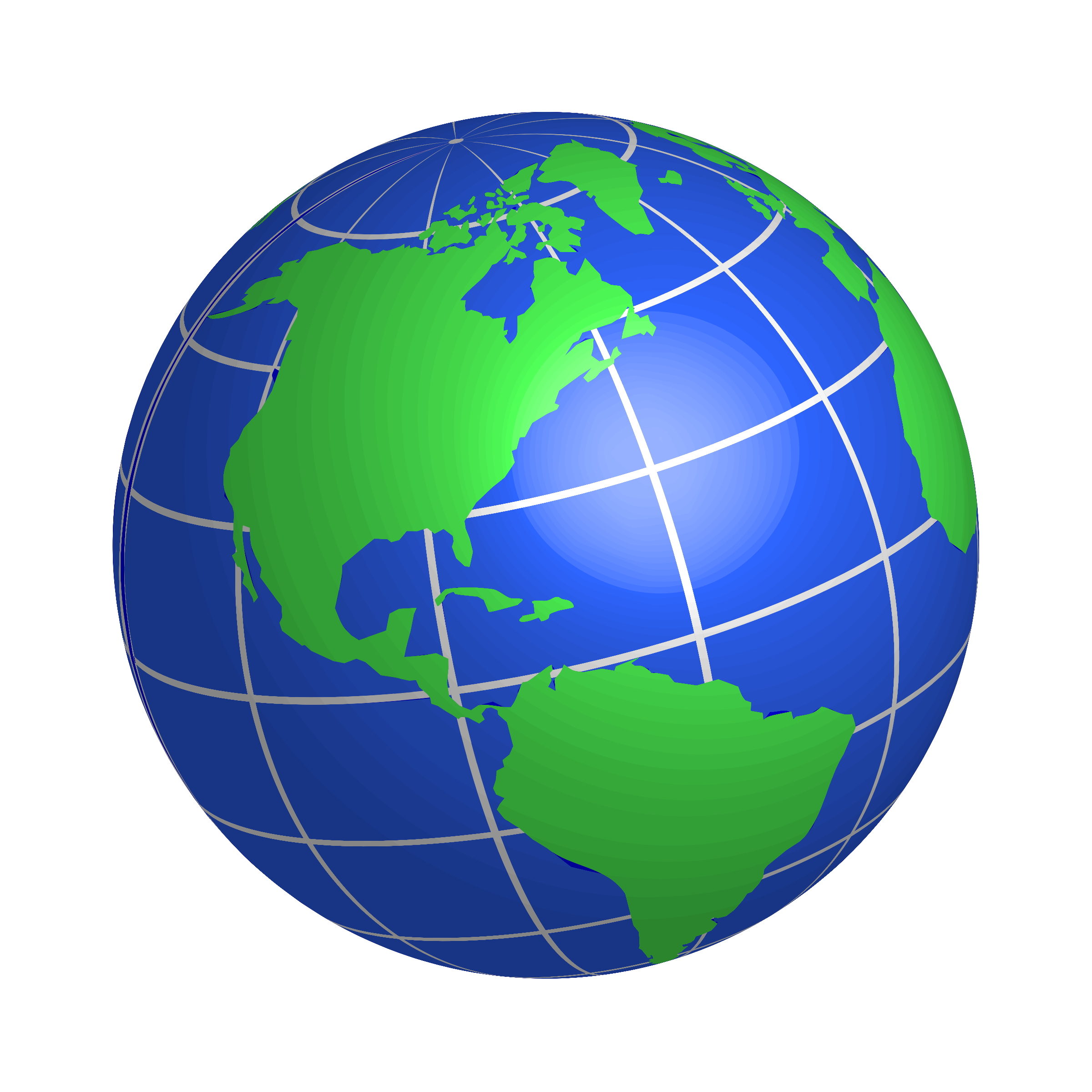 world vector png at getdrawings com free for personal use world