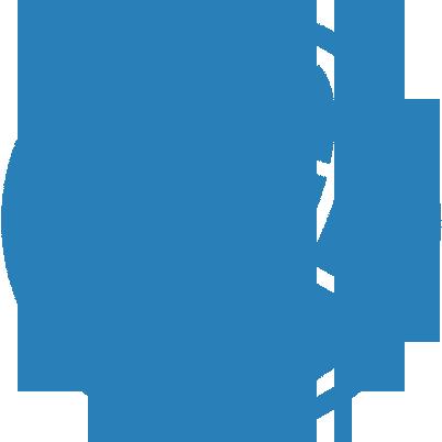 World Wide Web Logo Vector