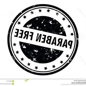 300x300 Stock Photo Internet Globe Www Icon With Arrow Cursor World Wide