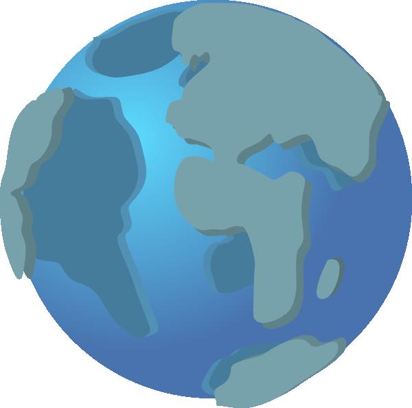600x594 World Wide Web Globe Earth Icon Clip Art Free Vector 4vector