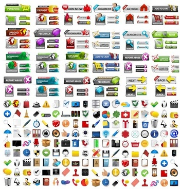 350x368 World Wide Web Icon Free Vector Download (27,735 Free Vector) For