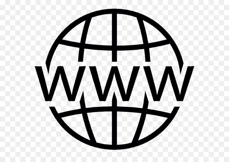 900x640 Clip Art World Wide Web Computer Icons Web